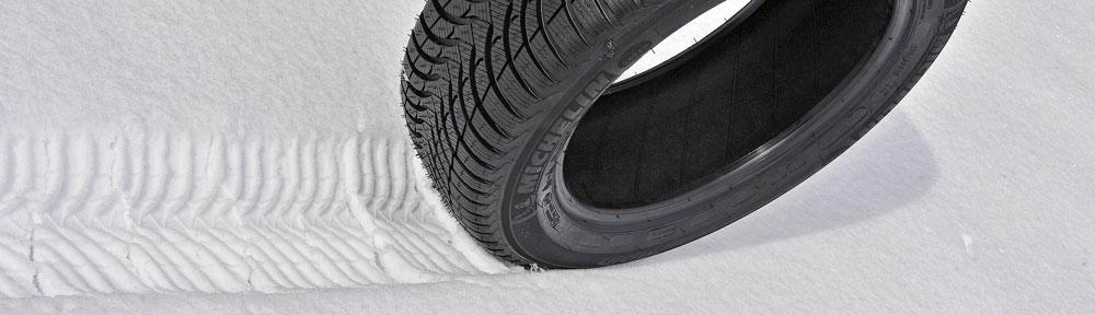 Markenreifen.de – alles über Reifen